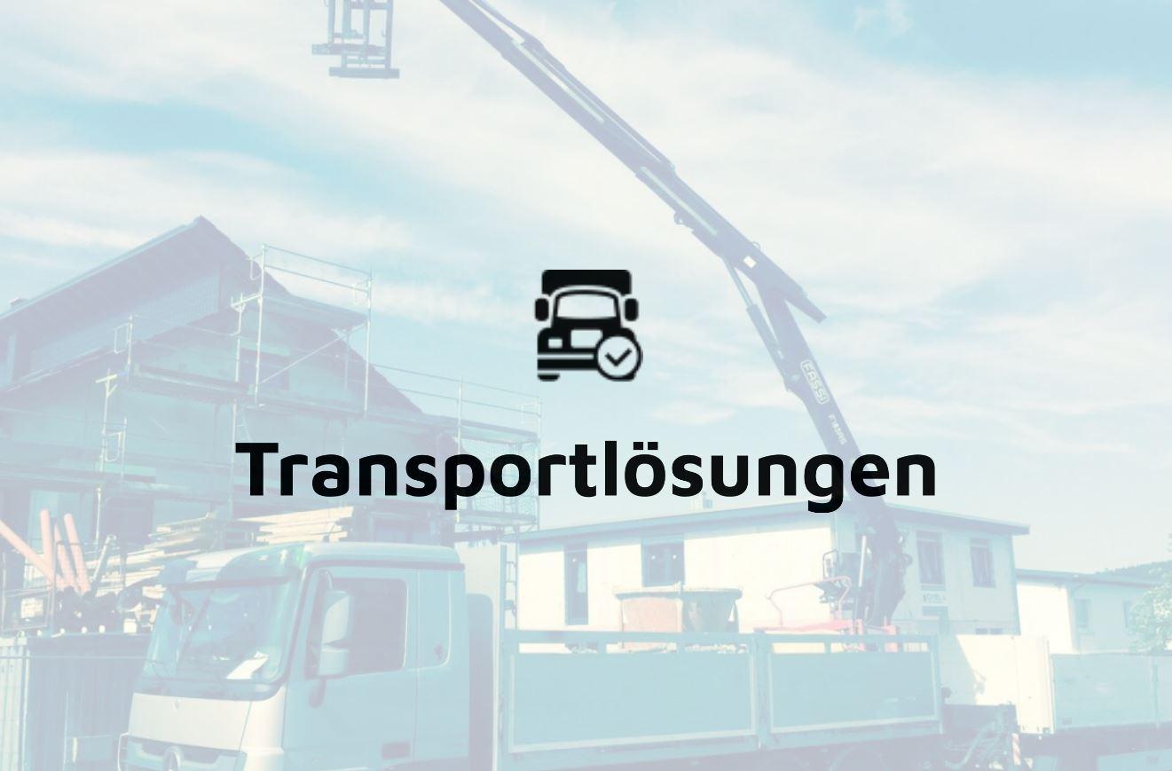 Transportlösungen1